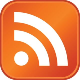 Add this to your RSS reader